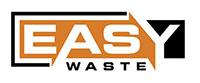 Easy Waste Logo